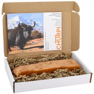Snacks au lait de yak (Churpi Himalayan Canine Treat)
