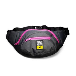 Sacoche de ceinture pour l'entraînement