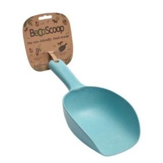 BecoScoop