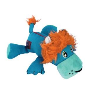Kong Cozie Ultra Lion