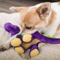 Petite Peluche Dino Bruto (Chiots et petits chiens)