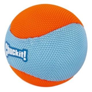 Balles flottantes Chuckit! (Pack de 3)