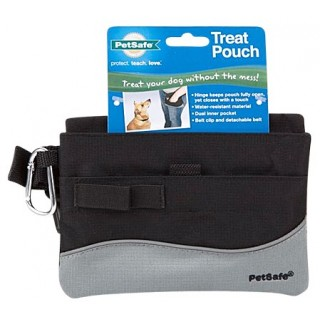 Petite Pochette à friandises (Petsafe Quick Access Mini Treat Pouch)