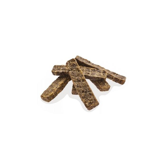 -20% Edgard & Cooper – Barres moelleuses 150 g