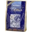 Friandises croquantes 100 % saumon (Lakse Kronch Original)