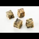 Snacks Poisson (Whitefish Skins)