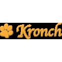 Croquettes chiens adultes Kronch Grain Free (5 et 13,5 kilos)