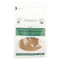Farine de poulet 500 g (Greenheart Chicken Meal)