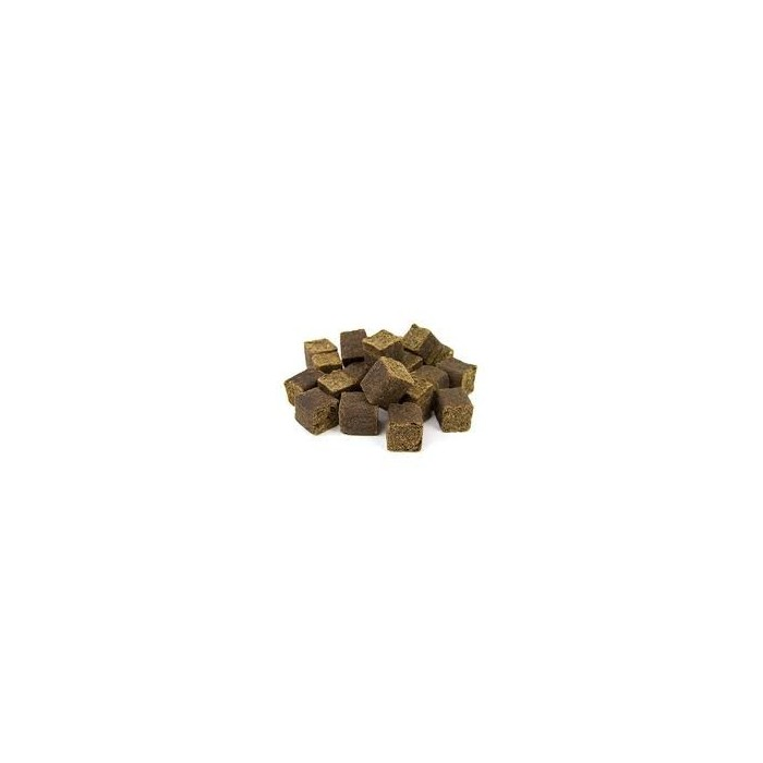 Friandises au chanvre 50 g (True Hemp Calming Support)