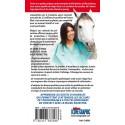 Premiers secours équestres – Guide pratique