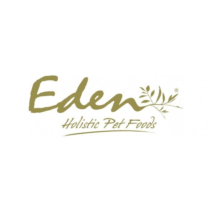 """Eden 80/20 """"Fish Cuisine"""" Petites Croquettes Tous stades de vie"""