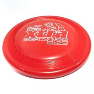 Hero Xtra 235 Freestyle  Blem