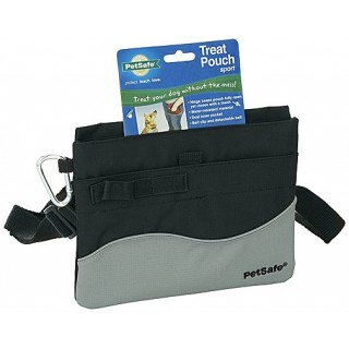 Pochette à friandises (Petsafe Quick Access Treat Pouch)