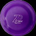 Z-Fang-FLX Hyperflite