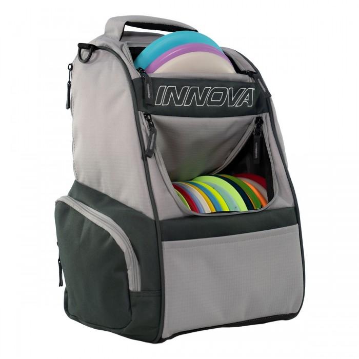 Standard Bag (Innova Disc Golf)