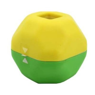 Balle Puzzle (Treat Dispensing Puzzle Ball)