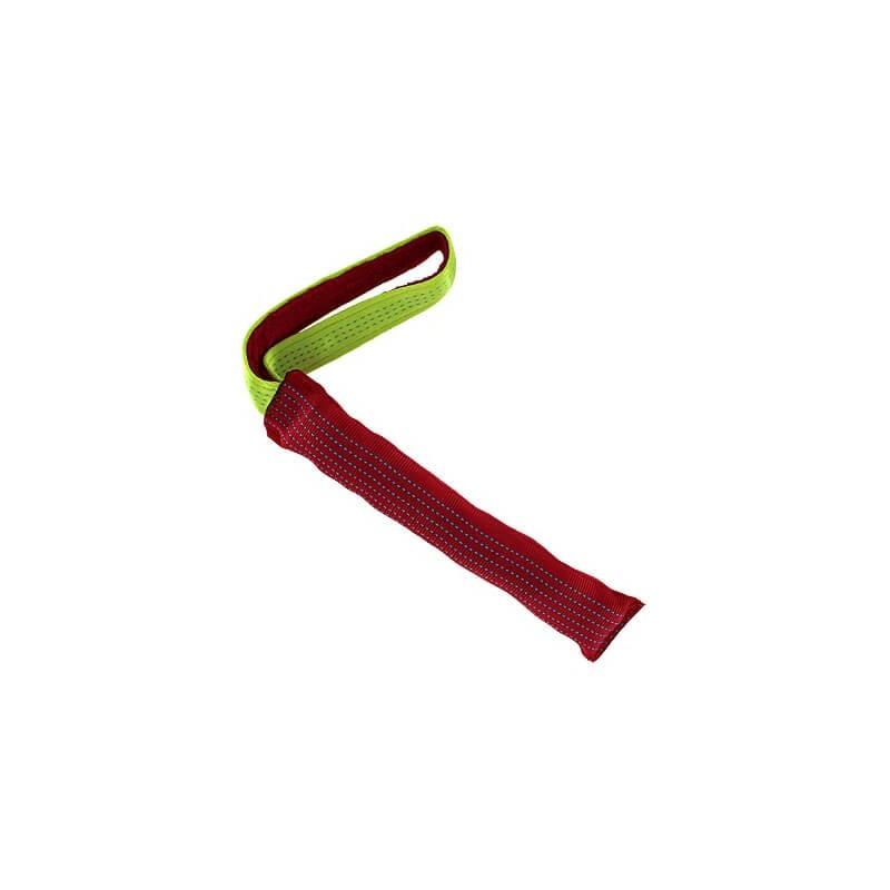 Tug Dynamite (Dynamite Tug Stick)