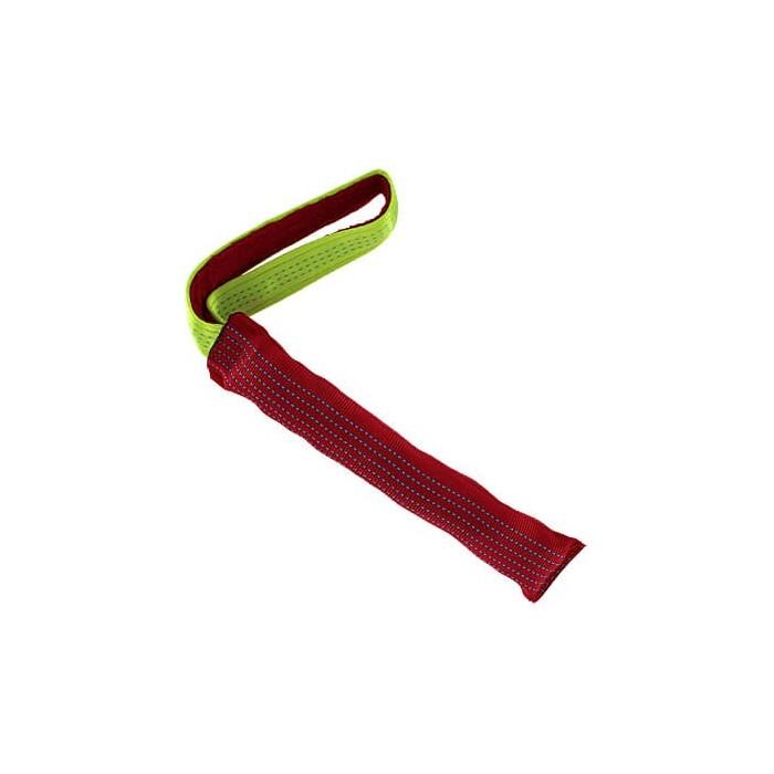 Tug Dynamite (3 modèles)