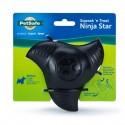 Etoile Ninja (PetSafe Ninja Star)