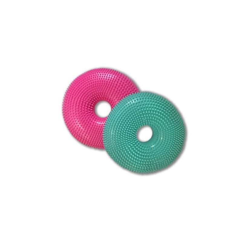 Disque Donut (Flexiness® DonutDisc) 2 coloris