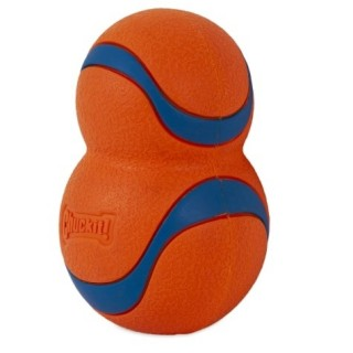 Double Extra Balle (Chuckit! Ultra Tumbler)