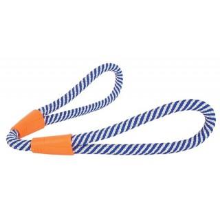 Double Tug en corde (Chuckit! Mountain Rope Tug)