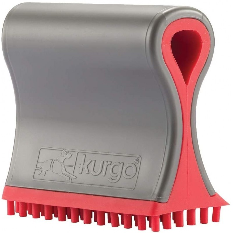 Brosse Ramasse-poils (Shed Sweeper)