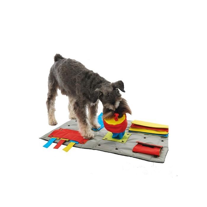 Matelas d'activités (Buster Activity Mat)