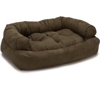 Canapé-lit Super rembourré (Snoozer Luxury Overstuffed Sofa Bed) 3 tailles