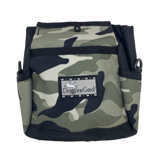 "Pochette Rapid Reward ""Camouflage"""