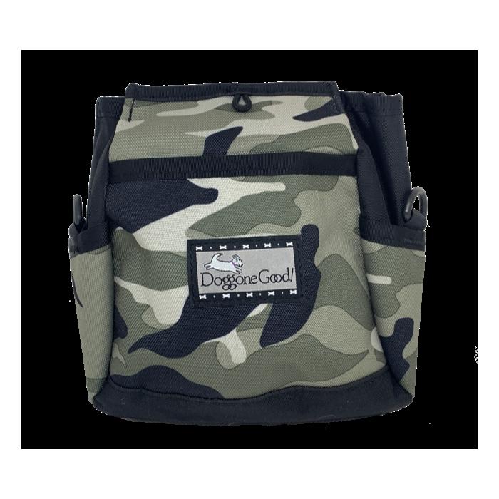 """Pochette Rapid Reward """"Camouflage"""""""