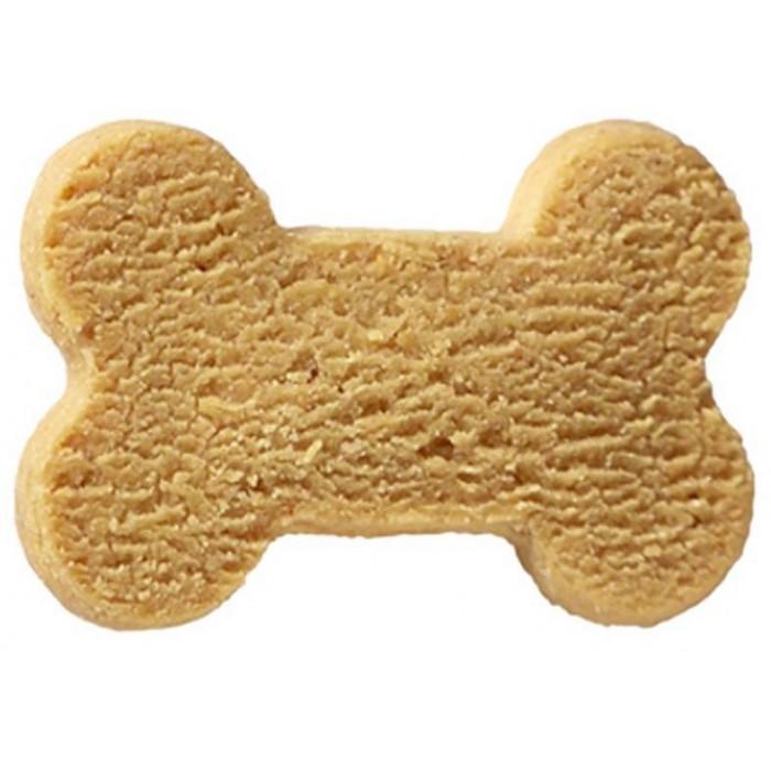 Biscuits bio apéro crocs cacahuète - 200 gr