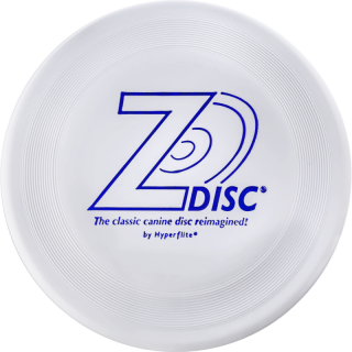 Z-Disc Hyperflite