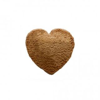 Miss Gingerbread Pains d'épices 200 g
