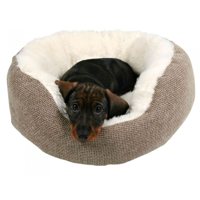 Couchage Yuma - Chat ou petit chien jusqu'à 5 kg - 1 modèle