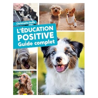 L'Education positive – Guide complet