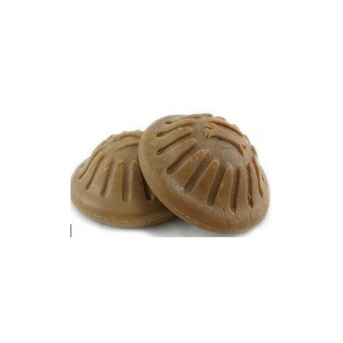 Recharge Biscuits