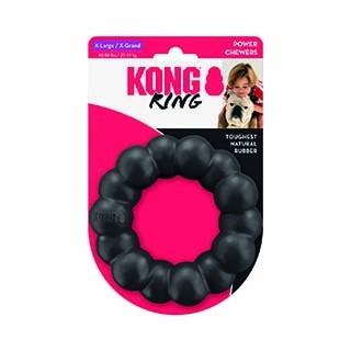 Kong Ring Extreme XL