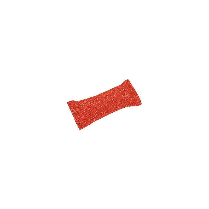 Boudin de rappel 20 cm (4 couleurs)