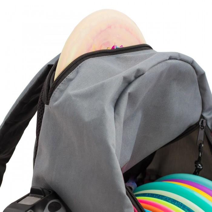 Sac à dos Spécial Frisbee (Innova Discover Back Pack)