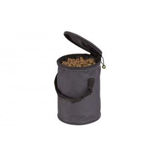 -20% Sac de nourriture portable pour animaux de compagnie (Soft Feedo) Capacité 2,3 kilos