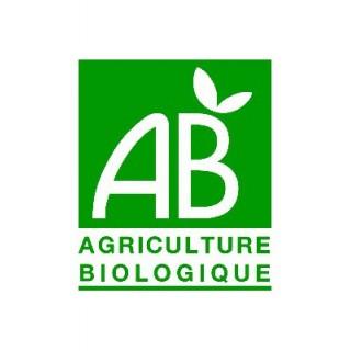 AND 119 Beauté du poil – Extraits de plantes dynamisés Bionature (30 ml)