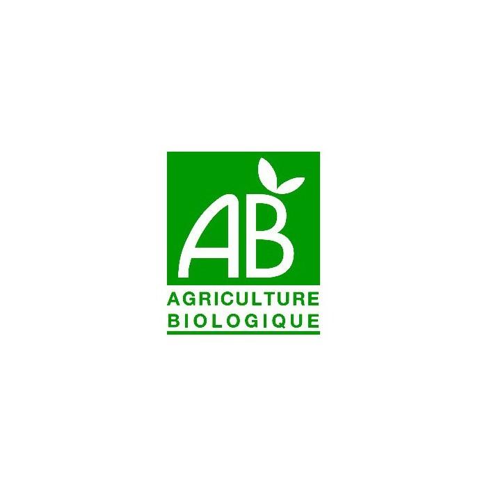 AND 102 Croissance – Extraits de plantes dynamisés Bionature (30 ml)