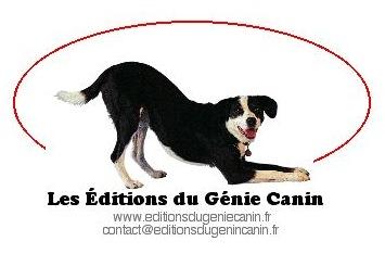 Éditions du Génie Canin