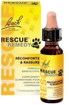 rescue-pets.jpg